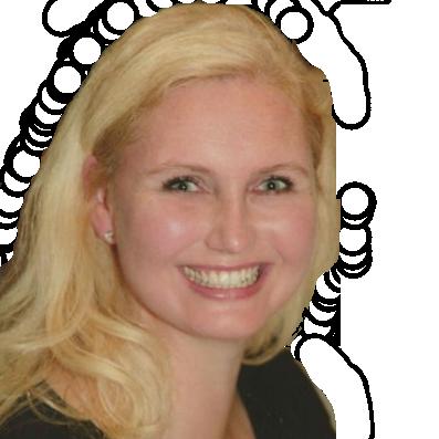 Dr.Lucie Rauch